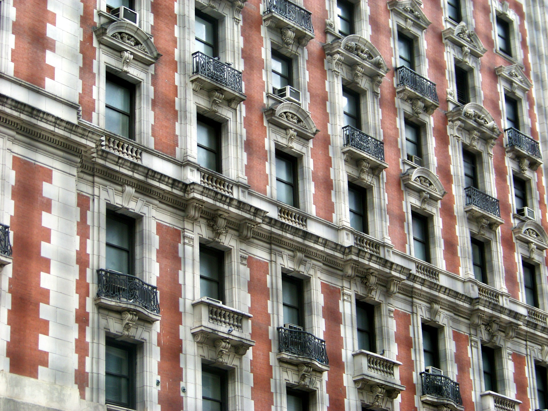 manhattan_buildings