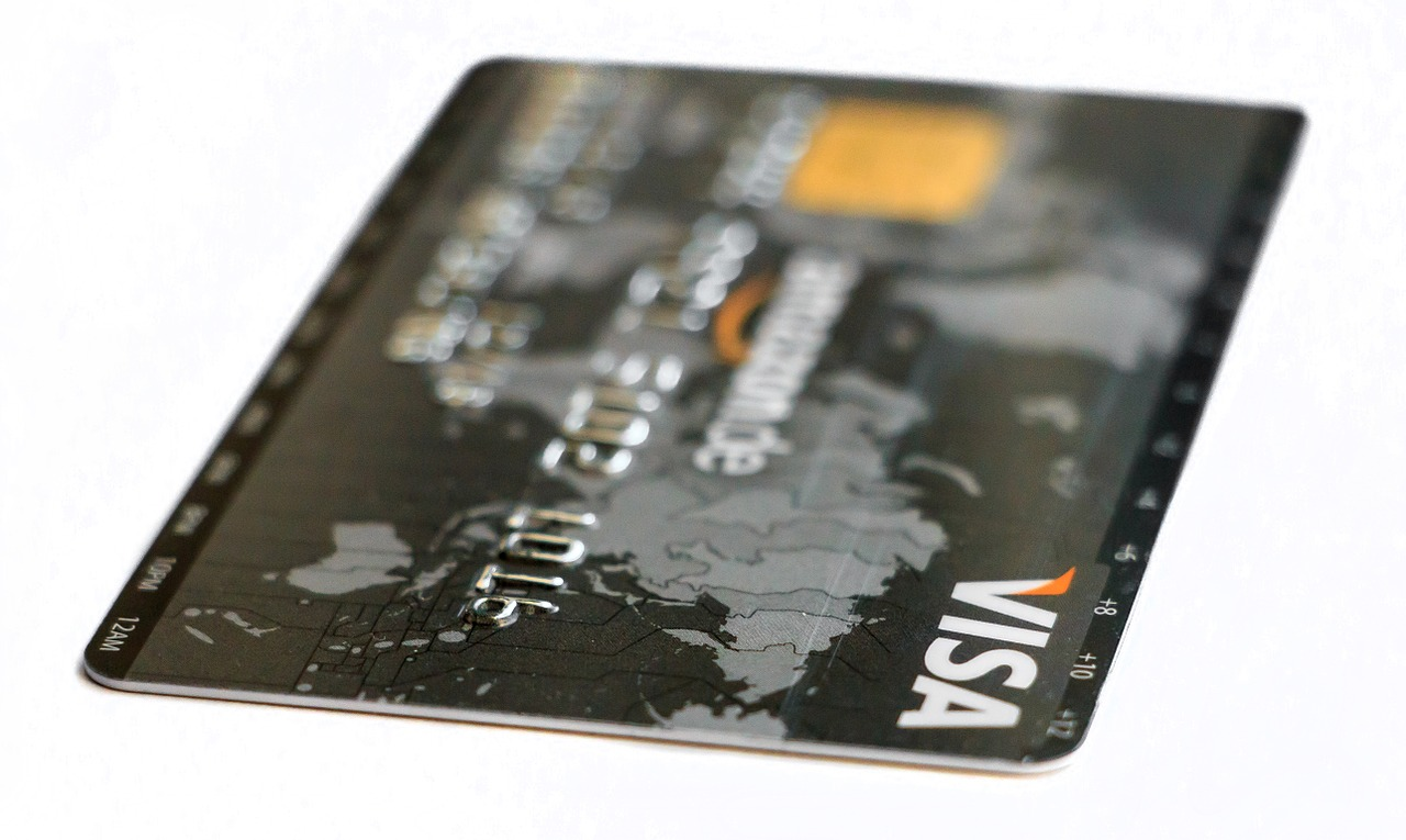 Visa_credit_card