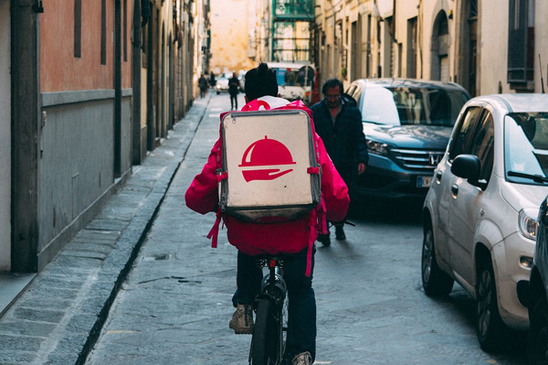 Managing Your Money in a Gig Economy