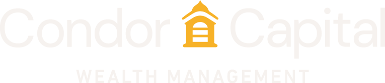 Condor Capital Wealth Management